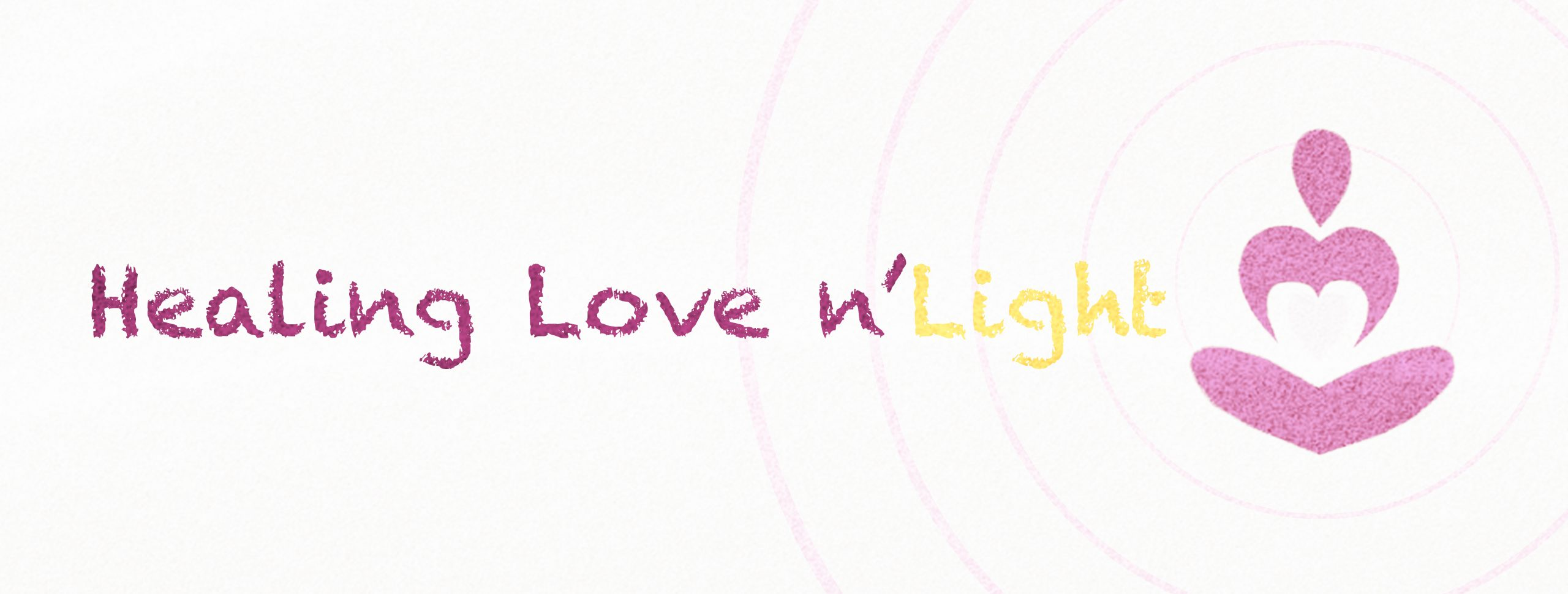 Healing Love n'Light